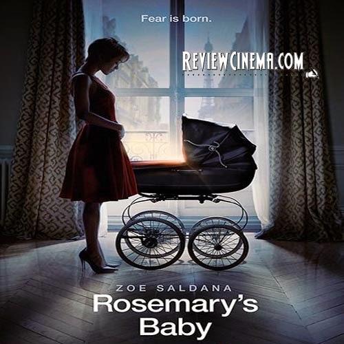 """<img src=""""Rosemary's Baby.jpg"""" alt=""""Rosemary's Baby Cover"""">"""