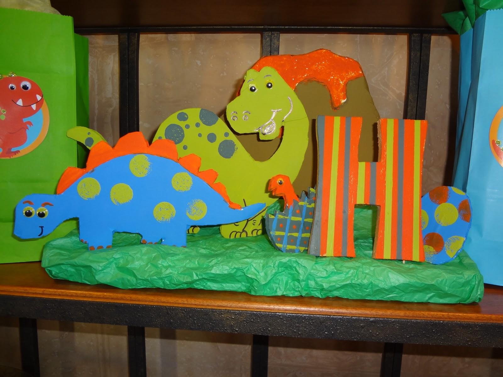 dinosaur baby shower decorations best baby decoration