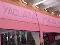 YACLARA MODAS