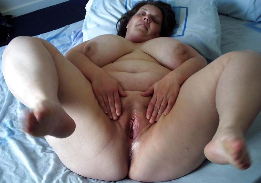 thin girl fuck fat guy actualxxx images