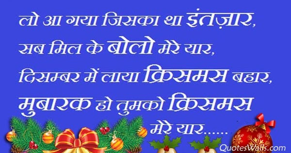 Diwali festival essay in telugu All About Essay Example   Galle Co