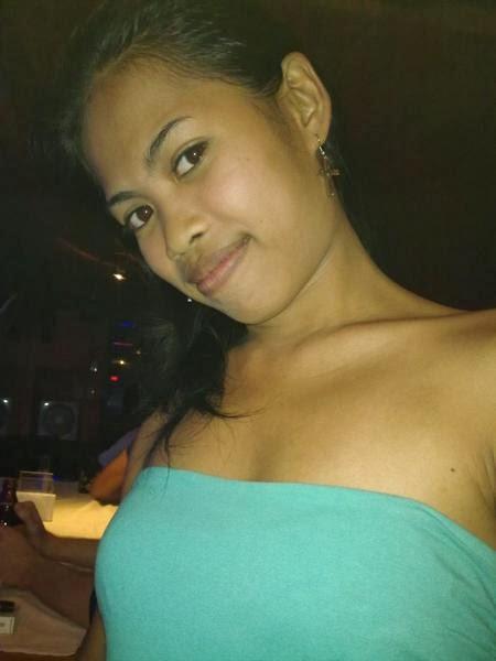 Sherry melayu bogel.com