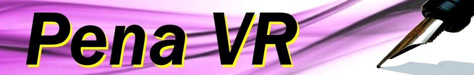 Pena VR