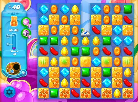 Candy Crush Soda 334