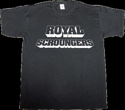 morrissey england royal family t-shirt ephemeral-t-shirts
