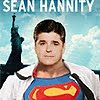 Sean Hannity