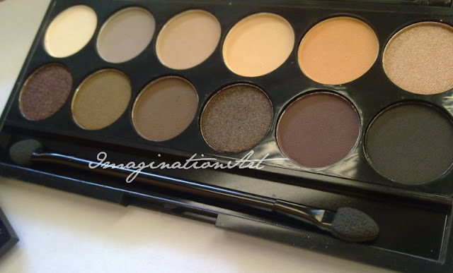 i-Divine_Sleek_Palette_Au_Naturel