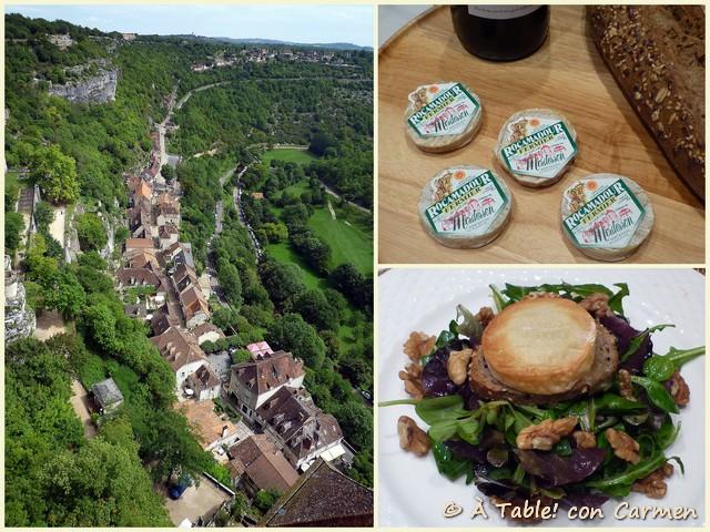 http://3.bp.blogspot.com/-Jp9kaogSd5I/UOGlhfkZvdI/AAAAAAAAClA/x0_fsq7BXRg/s1600/aTcC_Ensalada+de+queso+Rocamadour.jpg