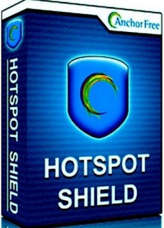 http://www.freesoftwarecrack.com/2015/06/elite-hotspot-shield-with-registration.html