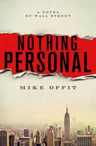 https://www.goodreads.com/book/show/17934492-nothing-personal