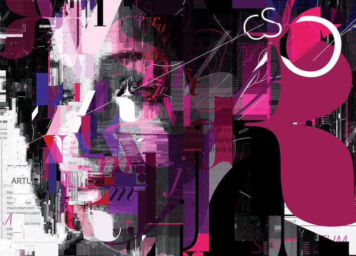 http://3.bp.blogspot.com/-JpDa-czyepg/USCJpnhMVLI/AAAAAAAAI24/rk-ou8Px08U/s1600/1.jpg