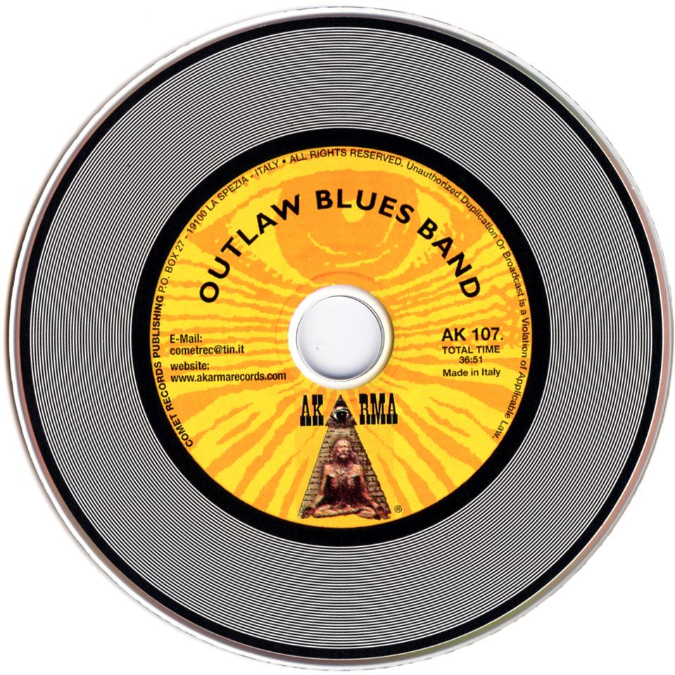 John Coltrane Tranes Reign