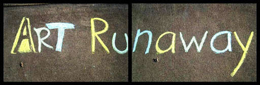 Art Runaway