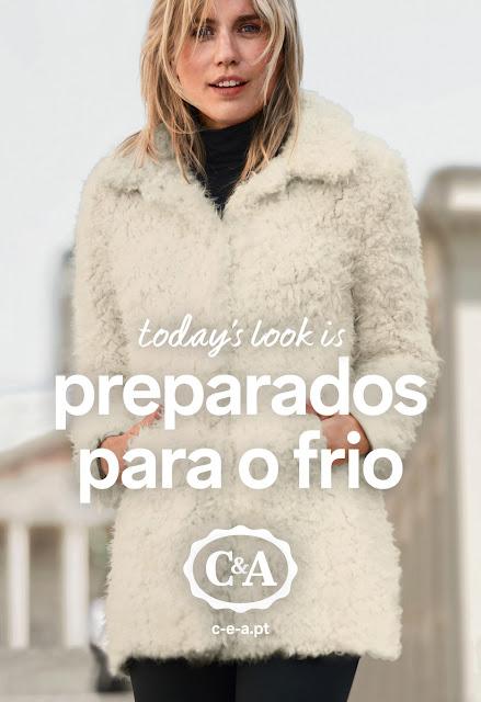 http://activa.sapo.pt/moda/novidades/2015-10-26-Passatempo-ACTIVA-CA-temos-cinco-vouchers-de-25-para-oferecer