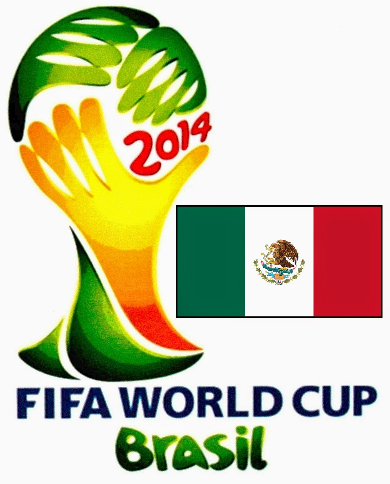 Daftar Nama Pemain Timnas Meksiko Piala Dunia 2014