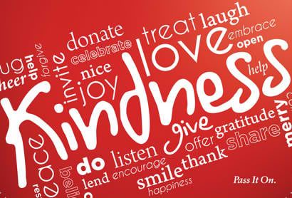 http://3.bp.blogspot.com/-JpIL6uySf_k/T1LY2M6egQI/AAAAAAAAALo/vmqExn0vOLk/s1600/kindness.jpg