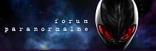 Forum Paranormalne