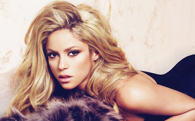 Shakira, Jennifer Lopez y Pitbull aparecerán en documental de HBO sobre la música latina.