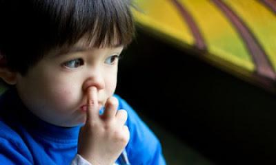3 cách cơ bản phòng chống viêm mũi, viêm xoang hiệu quả