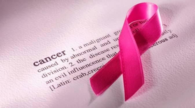 Atasi Kanker dengan K-Muricata