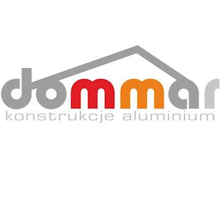 balustrady, aluminium, stal