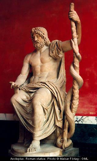 http://3.bp.blogspot.com/-JpLxUjfKOWg/T0L52BTFYCI/AAAAAAAAAW4/BQ_eE6GbDVI/s1600/Asclepius+2.jpg