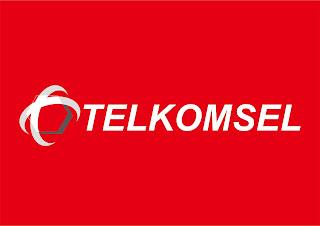 Cara Error/Errotin Provider Telkomsel Dengan Daftar paket Loopchat, cara Error/Errotin Provider Telkomsel terbaru 2015, Error/Errotin Provider Telkomsel untuk inject dan SSH, bagaimana cara mudah Error/Errotin Provider Telkomsel 2015, daftar kartu Error/Errotin Provider Telkomsel.