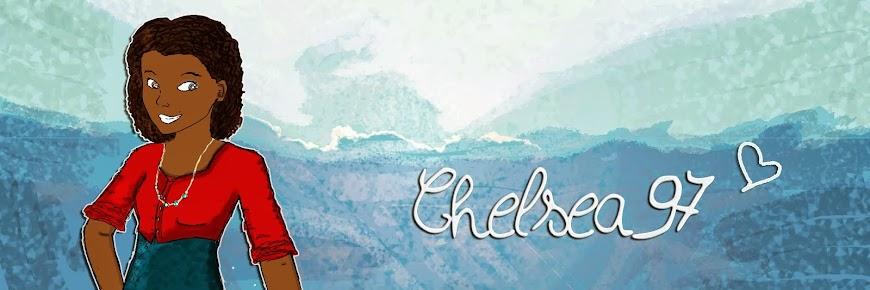 Chelsea 97