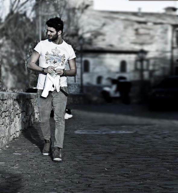 the fashionamy by amanda marzolini