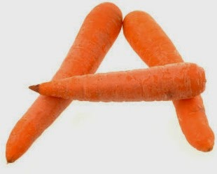 Daftar Makanan Buah dan Sayur yang Mengandung Vitamin A