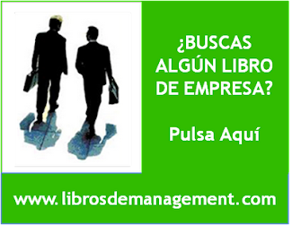 LIBROS DE EMPRESA | www.librosdemanagement.com
