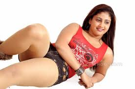 Amrutha-Valli-hot-actress-image-4