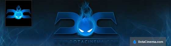 Videos DotaCinema - Youtube