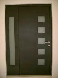 Ar fabricacion y soluciones catalogo muestras puertas y for Catalogo puertas minimalistas