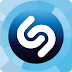 Shazam 4.6.1 Download for PC(Windows 7/8,Android and MAC) with Tutorial