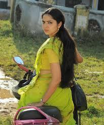 Samvritha-Sunil-Hot-malayalam-Actress-7