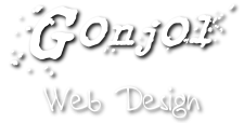 Jasa Desain Website Jawa Timur
