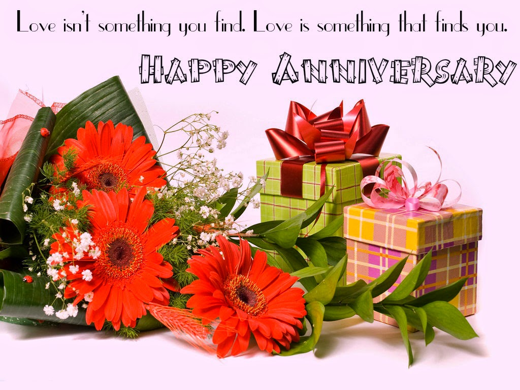 Whatsapp collection happy anniversary gifts cards
