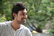 Varun Sandesh stylish photos-thumbnail-4