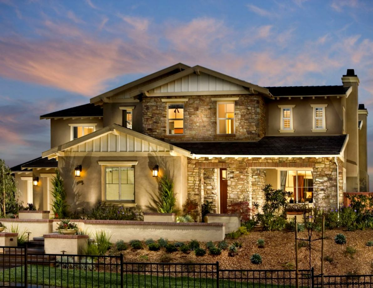 brilliant classic luxury house balcony exterior design house classic luxury r with decorating classic luxury house