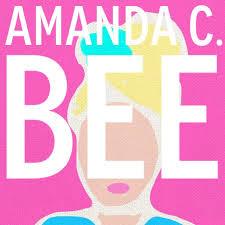 Amanda C Bee