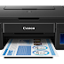 Canon PIXMA G2000 Drivers Download, Review, Price