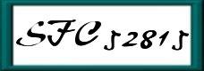 http://sfc52815.jthima.com