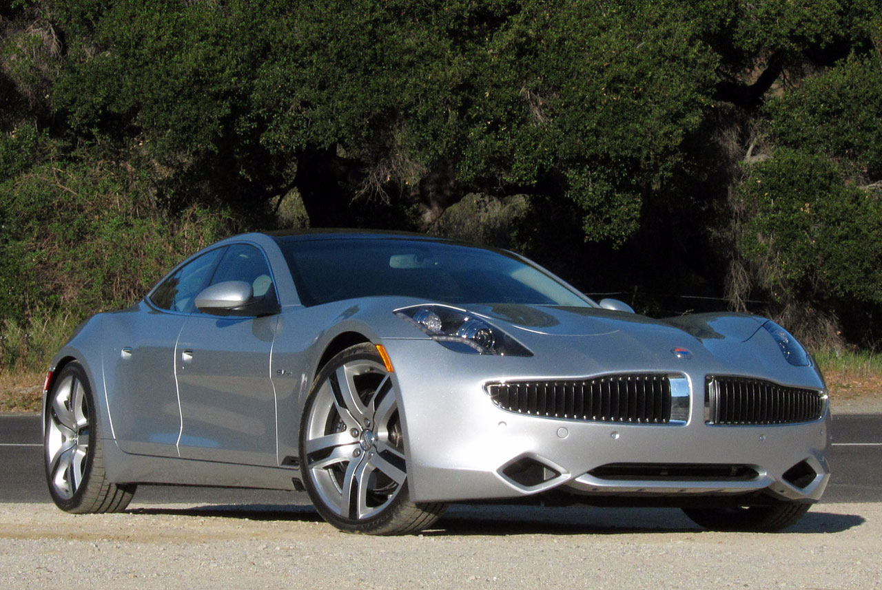 cars model 2013 2014 2015 fisker karma drivers averaging 150 mpg. Black Bedroom Furniture Sets. Home Design Ideas