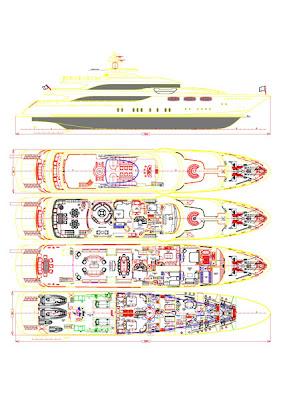 alquiler barcos mallorca