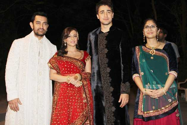 imran khan actor and avantika marriage - photo #2