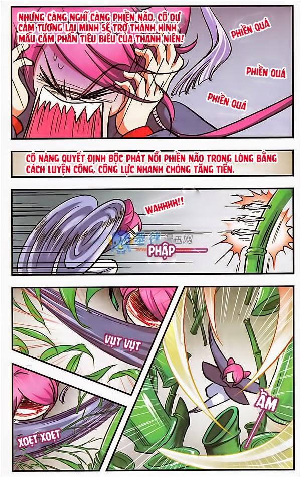 pinbahis130.com-my-hinh-yeu-tinh-dai-hon-chien-chap-18.1