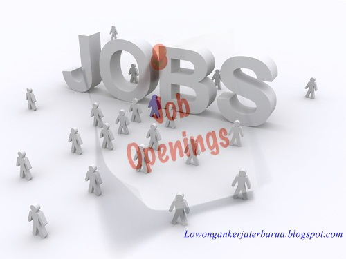 Info Lowongan Kerja Akuntansi Bandung Mei 2013 Terbaru