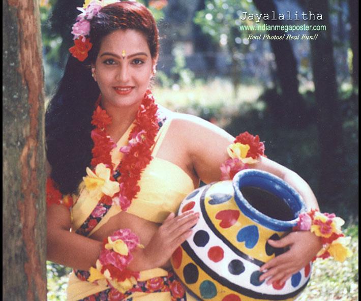 Jayalalitha twitter search