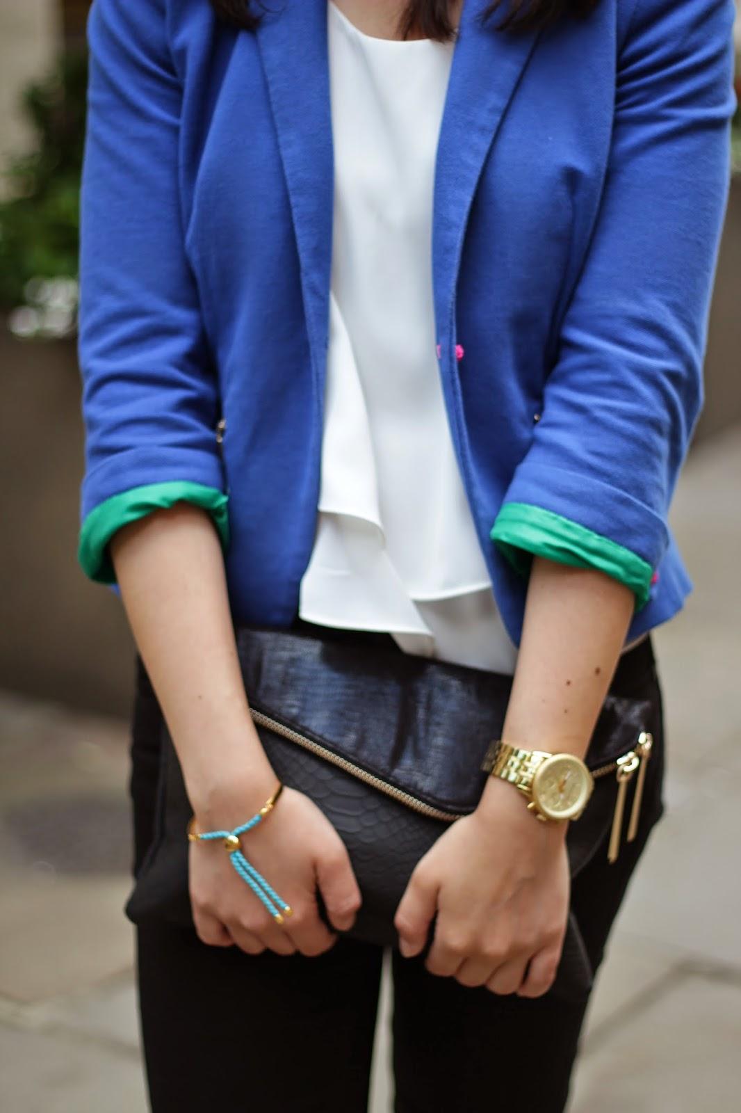 monica vinader, monica vinader friendship bracelts, monica vinader fiji bracelet